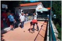 Balinarski turnir