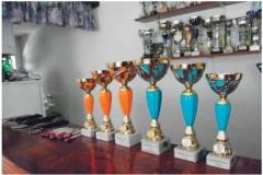 vrhpoljada-2011-4