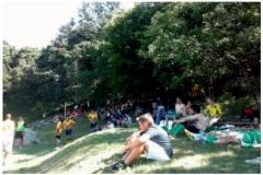 vrhpoljada-2011-6